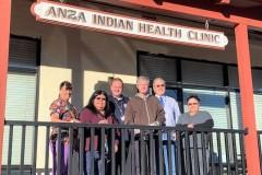Anza-Indian-health-